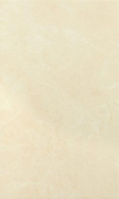 Керамическая плитка Ravenna beige Плитка настенная 01 30×50