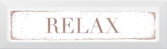 Керамическая плитка Relax Декор карамель NT C27 2882 8
