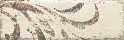 Керамическая плитка Rondoni Beige Inserto Struktura B Декор 98×298  34