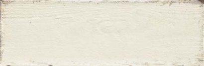 Керамическая плитка Rondoni Beige Struktura Плитка настенная 98×298 мм 76