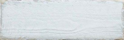 Керамическая плитка Rondoni Blue Struktura Плитка настенная 98×298 мм 76