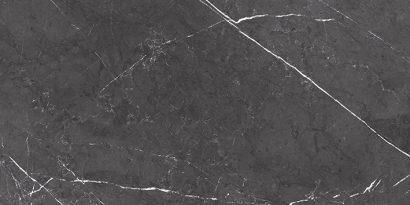 Керамическая плитка Royal Stone Плитка настенная черная (C-RSL231D) 29