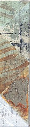 Керамическая плитка Рустик Вуд Декор OP A51 SG4014 9