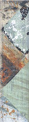 Керамическая плитка Рустик Вуд Декор OP A54 SG4014 9
