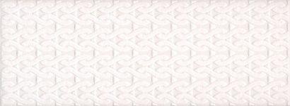 Керамическая плитка Сафьян Декор AR112 15054      15×40