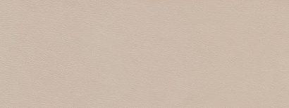 Керамическая плитка Сафьян Плитка настенная беж 15055    15×40
