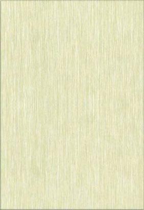 Керамическая плитка Сакура 3С 27