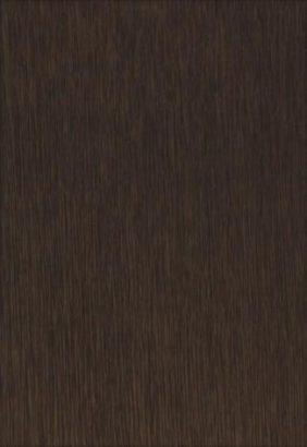 Керамическая плитка Сакура 3Т 27