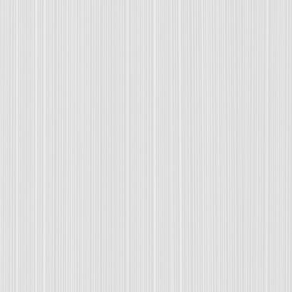 Керамическая плитка Салерно Плитка напольная белый 4246 40