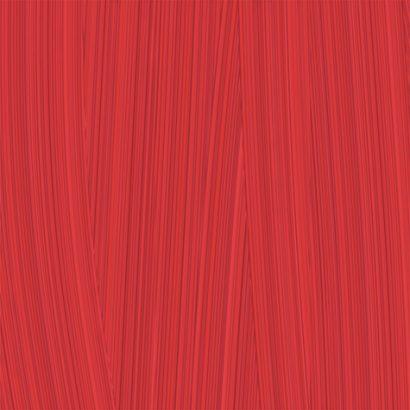 Керамическая плитка Салерно Плитка напольная красный 4248 40