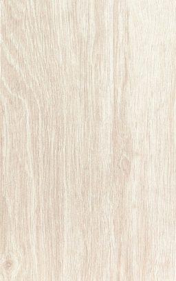 Керамическая плитка Santiago venge wall 01 250×400 мм 75