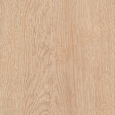 Керамическая плитка Sequoia Roble Плитка напольная 31