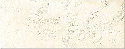 Керамическая плитка Sfumato Плитка настенная crema 50