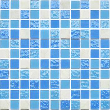 Плитка мозаика SG101 мозаика (2