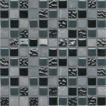 Плитка мозаика SG104 мозаика (2