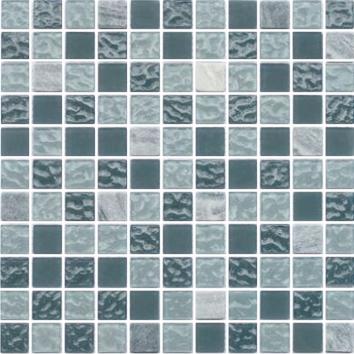 Плитка мозаика SG107 мозаика (2
