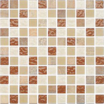 Плитка мозаика SG108 мозаика (2
