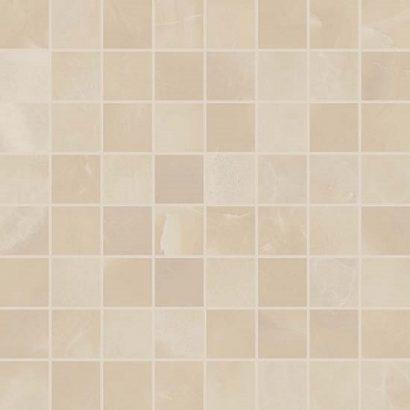 Плитка мозаика Шарм Эво Оникс Мозаика Люкс 292×292 мм - 0