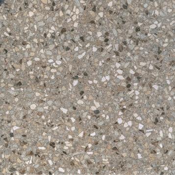 Керамическая плитка Шельф Плитка напольная серый 3405 30
