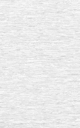Керамическая плитка Шелк серый  09-00-06-007   98-00-02-07   Плитка настенная 40×25