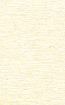 Керамическая плитка Шелк желтый  09-00-33-007   98-00-31-07   Плитка настенная 40×25