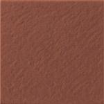 Клинкер Simple Red 3d 30×30