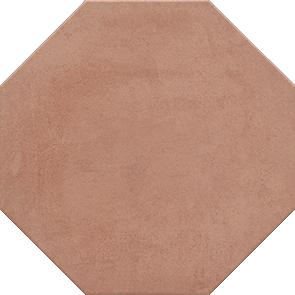 Керамическая плитка Соларо Керамогранит коричневый SG240800N 24×24 (Орел)
