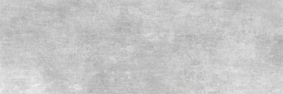 Керамическая плитка Sonata облицовочная плитка темно-серая (C-SOS401D) 20×60