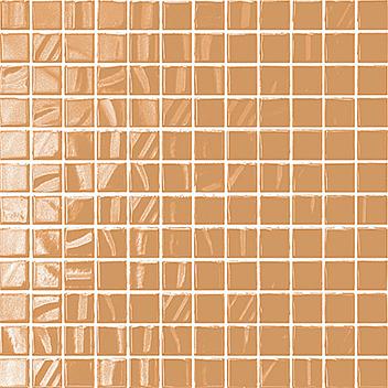 Плитка мозаика Темари беж мозаика 20048 29