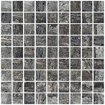 Плитка мозаика Terra Мозаика K-53 LR m01 30×30