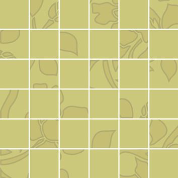Плитка мозаика Tessita Zefir Мозаика 29
