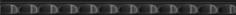 Керамическая плитка Трамплин черный 17-04-00-34  Бордюр 20×1
