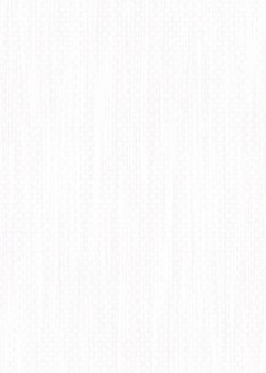Керамическая плитка Tropicana Плитка настенная белая (TCM051D) 25×35