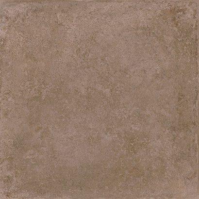 Керамическая плитка Виченца Вставка  коричневый 5271 9 4