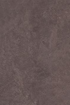 Керамическая плитка Вилла Флоридиана Плитка настенная коричневый 8247 20×30