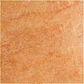 Керамическая плитка Виллидж беж 1520 20