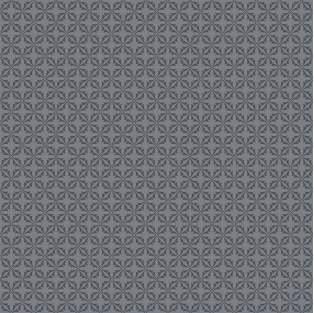 Керамическая плитка Вог Пазл - 333×333 мм  63