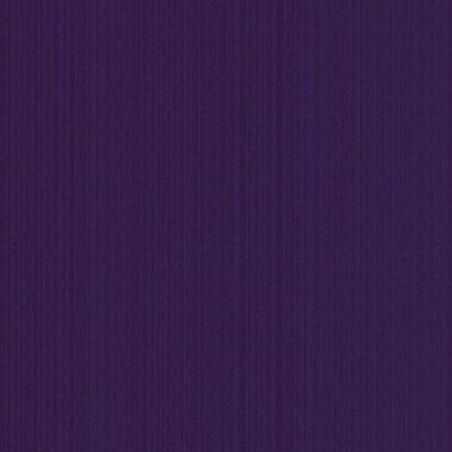 Керамическая плитка Yalta Плитка напольная V 40×40