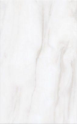Керамическая плитка Юнона Плитка настенная белый 6188 25×40