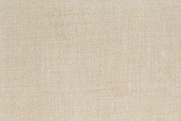 Керамическая плитка Жаклин беж 01 Плитка настенная 20×30