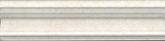 Керамическая плитка Золотой пляж Бордюр Багет светлый беж BLB020  5×20