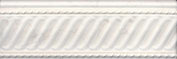 Керамическая плитка Белгравия Бордюр BBA001R 30×10