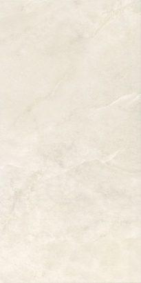 Керамическая плитка Малабар Плитка настенная беж 11064TR 30×60