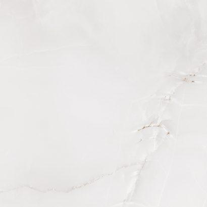 Керамическая плитка Аника Керамогранит бежевый 01 40×40