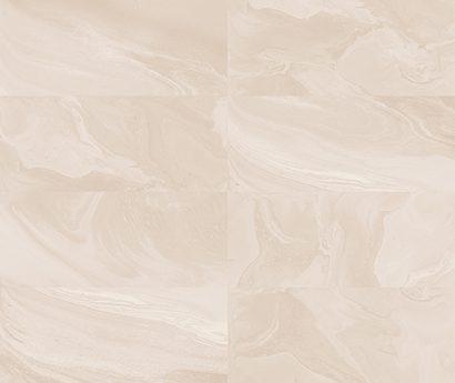 Керамическая плитка Bella Плитка настенная  светлая  01 25×60