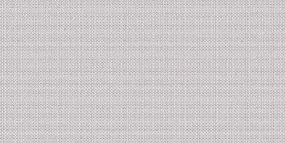 Керамическая плитка Деллария Плитка настенная серая 1041-8148 20×40