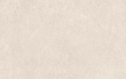 Керамическая плитка Эфа Плитка настенная бежевый 01 25×40