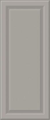 Керамическая плитка Liberty Плитка настенная  серая 02 25×60