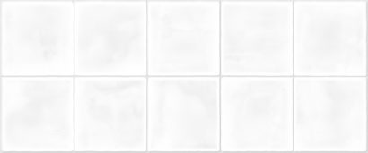 Керамическая плитка Mango Плитка настенная  белый 01 25×60