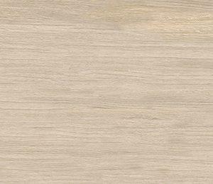 Керамогранит Natural глаз. керамогранит песочный ректификат (15973) 21